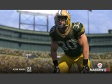 Madden NFL 15 Screenshot #70 for PS4 - Click to view