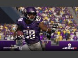 Madden NFL 15 Screenshot #71 for PS4 - Click to view