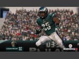 Madden NFL 15 Screenshot #72 for PS4 - Click to view
