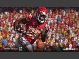 Madden NFL 15 Screenshot #73 for PS4 - Click to view