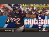 Madden NFL 15 Screenshot #74 for PS4 - Click to view
