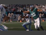 Madden NFL 15 Screenshot #129 for Xbox One - Click to view