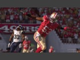 Madden NFL 15 Screenshot #131 for Xbox One - Click to view