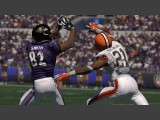 Madden NFL 15 Screenshot #132 for Xbox One - Click to view