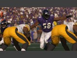 Madden NFL 15 Screenshot #133 for Xbox One - Click to view