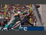Madden NFL 15 Screenshot #136 for Xbox One - Click to view