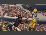 Madden NFL 15 Screenshot #77 for PS4 - Click to view