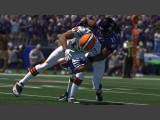 Madden NFL 15 Screenshot #81 for PS4 - Click to view