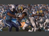 Madden NFL 15 Screenshot #82 for PS4 - Click to view