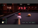 Pure Pool Screenshot #3 for PC - Click to view