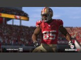 Madden NFL 15 Screenshot #139 for Xbox One - Click to view