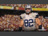 Madden NFL 15 Screenshot #140 for Xbox One - Click to view