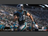 Madden NFL 15 Screenshot #141 for Xbox One - Click to view