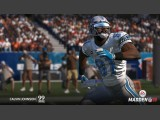 Madden NFL 15 Screenshot #84 for PS4 - Click to view