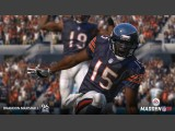 Madden NFL 15 Screenshot #85 for PS4 - Click to view