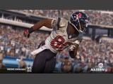 Madden NFL 15 Screenshot #86 for PS4 - Click to view