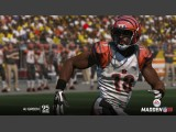 Madden NFL 15 Screenshot #87 for PS4 - Click to view