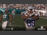Madden NFL 15 Screenshot #88 for PS4 - Click to view