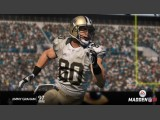Madden NFL 15 Screenshot #89 for PS4 - Click to view