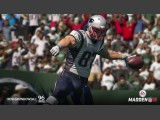 Madden NFL 15 Screenshot #90 for PS4 - Click to view