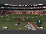Madden NFL 15 Screenshot #149 for Xbox One - Click to view