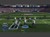 Madden NFL 15 Screenshot #154 for Xbox One - Click to view