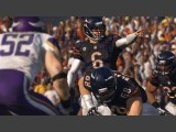 Madden NFL 15 Screenshot #156 for Xbox One - Click to view