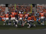 Madden NFL 15 Screenshot #157 for Xbox One - Click to view