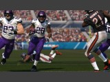 Madden NFL 15 Screenshot #161 for Xbox One - Click to view