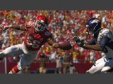 Madden NFL 15 Screenshot #105 for PS4 - Click to view