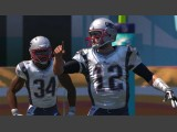 Madden NFL 15 Screenshot #106 for PS4 - Click to view