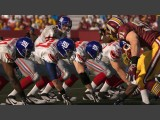 Madden NFL 15 Screenshot #107 for PS4 - Click to view