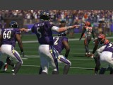 Madden NFL 15 Screenshot #109 for PS4 - Click to view