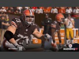 Madden NFL 15 Screenshot #111 for PS4 - Click to view