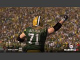 Madden NFL 15 Screenshot #113 for PS4 - Click to view