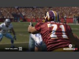 Madden NFL 15 Screenshot #114 for PS4 - Click to view