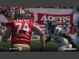 Madden NFL 15 Screenshot #115 for PS4 - Click to view