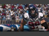 Madden NFL 15 Screenshot #117 for PS4 - Click to view