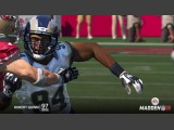 Madden NFL 15 Screenshot #118 for PS4 - Click to view