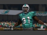 Madden NFL 15 Screenshot #119 for PS4 - Click to view
