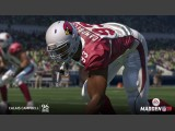 Madden NFL 15 Screenshot #120 for PS4 - Click to view