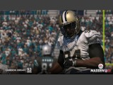 Madden NFL 15 Screenshot #121 for PS4 - Click to view