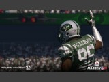 Madden NFL 15 Screenshot #122 for PS4 - Click to view