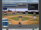 Dynasty League Baseball Online Screenshot #50 for PC - Click to view