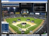 Dynasty League Baseball Online Screenshot #54 for PC - Click to view