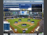 Dynasty League Baseball Online Screenshot #58 for PC - Click to view