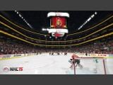 NHL 15 Screenshot #82 for PS4 - Click to view