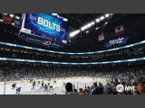 NHL 15 Screenshot #67 for Xbox One - Click to view