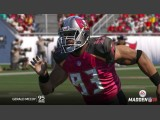 Madden NFL 15 Screenshot #178 for Xbox One - Click to view