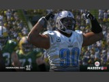 Madden NFL 15 Screenshot #123 for PS4 - Click to view